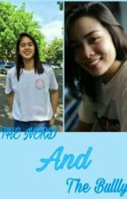 The Nerds And The Bullies|| Jedean/Gawong by hajonobff