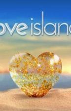 Love Island 2018 by Englandbabe