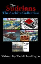 The Railway Series: Archive Collection by MidlandsEngine