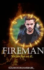 Fireman by madeofdreamsbabe_