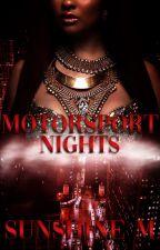 Motorsport Nights (Edited Version) by xxmekssxx