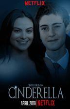 CINDERELLA ✧ David Mazouz by sistersrings