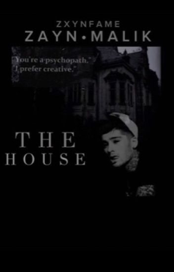 The House || Z.M
