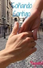 Soñando Contigo (One Shot - Harry Styles y Tu) by TayraW