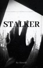 Stalker by klaur10