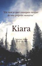 Kiara by Cristian_Alves