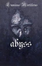 Abyss by LuminusMor13