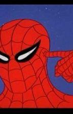 Nerd Rage or: My Unfair Analysis of The Amazing Spider-Man by VictorBruneski