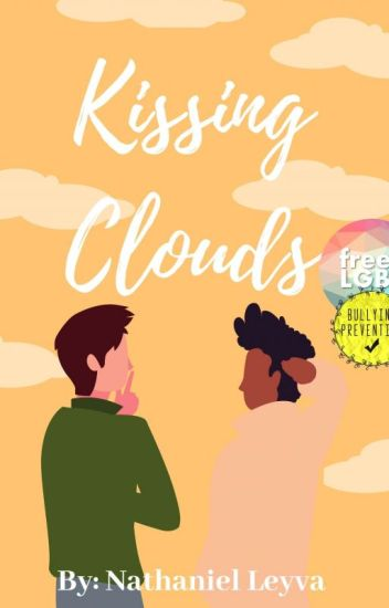 Kissing Clouds   Short Story ✓