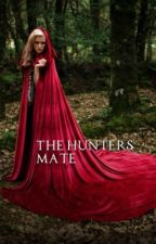 The hunters mate by FutureMrs-Bieber