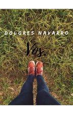 Vos. by DodoNavarro