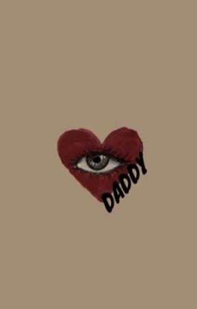 [2] DADDY by exnxox_