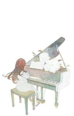 Đọc truyện [Oneshot] Piano