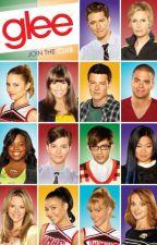Glee fanfiction puck and rachel hookup