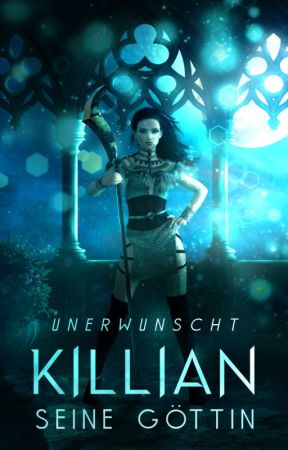Killian by unerwunscht