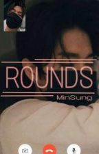 ROUNDS by 0325HanJiJi