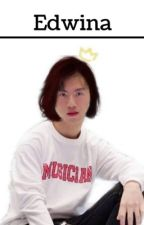 Edwina:  A Twoset Violin Fanfiction by Otter_Queen