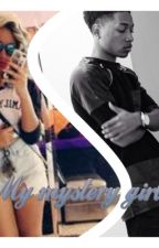 My Mystery Girl: A  Zonnique and Jacob Latimore Love Story by Miss_Imperfect123