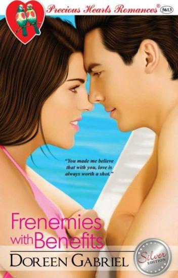 Frenemies with Benefits