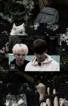 Unexpected Adventure + YoonKook || Two Shots. +18 by _Rinel_514_