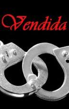 Vendida by SofiadeCastro12