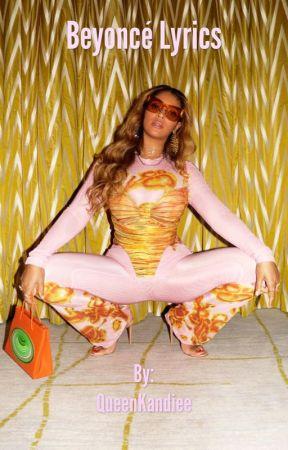 Beyoncé Lyrics - Freedom (Homecoming Live) - Wattpad