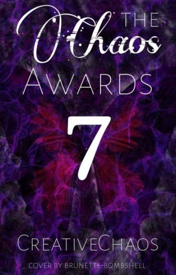The Chaos Awards 7!