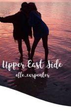 Upper East Side by elle_carpenter