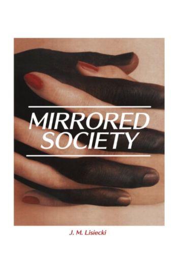 Mirrored Society - God hates heteros