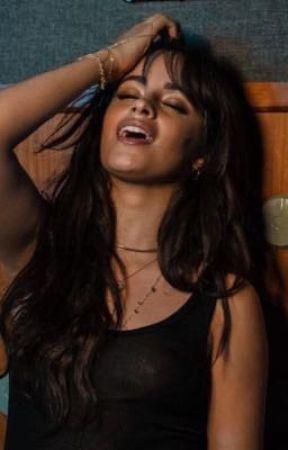 Camila/You Social Media One Shots  by Ariana_lover