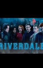 I Love Riverdale ❤️🤩 by BrunaZanni4