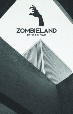 zombieland ↬ l.hemmings by hoodwhipped