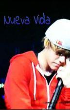 Una nueva vida ~ Historia de Justin Bieber by Albbs16