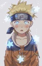 Naruto The Celestial Shinobi : Chronicles (Book1) (Redo) Complete  by CelestialDragon999