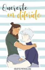 Quererte en diferido [One-shot KakaIru] by Valeria_Penhallow