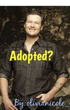 Adopted? by Olivianicole_4
