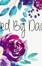 Saved By Daddy by kennedyandrol