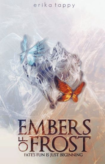 Embers of Frost
