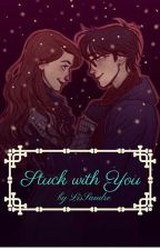 Stuck with You by LisSandre