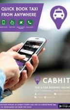 Bromley Taxi & Cab to Heathrow, Stansted, Gatwick, East Croydon by cabhituk