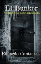 El Búnker by EduardoContreras249