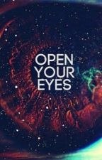 Open Your Eyes (Merlin) by Tommo_Killjoy