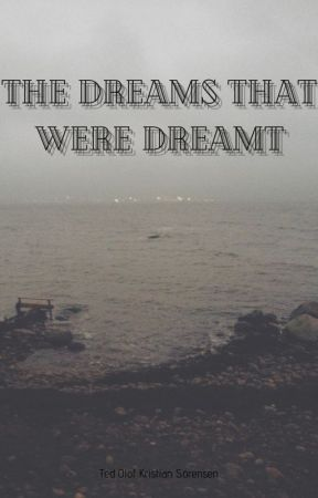 Dream Factory by Wallbottom