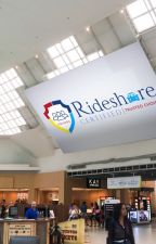 Rideshare Certified :  Team of Dedicated And Passionate Rideshare Drivers by ridesharecertified
