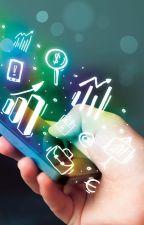 The Internet procedures pontoons the Digital promoting by robertdisuja