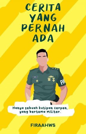 Army And Police Istri Judes Pak Pol Wattpad