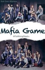 Mafia's Game by TheWritingPikachu