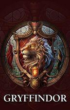 Fred Weasley x Y/n Potter  by AshleyGryffindor