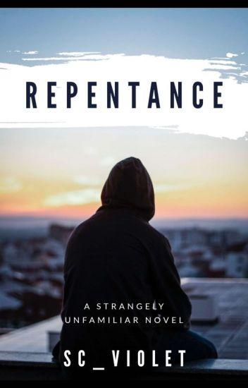 Repentance || BTS ||
