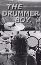 the drummer boy ❦ Roger Taylor by bettycoooper